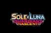Pokémon GCC: annunciata l'espansione Sole e Luna Guardiani Nascenti