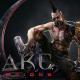 Quake Champions: un nuovo trailer ci presenta Anarki