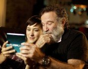 robin-e-zelda-williams-nintendo-3ds