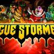Rogue Stormers arriva su PS4 e Xbox One in versione retail