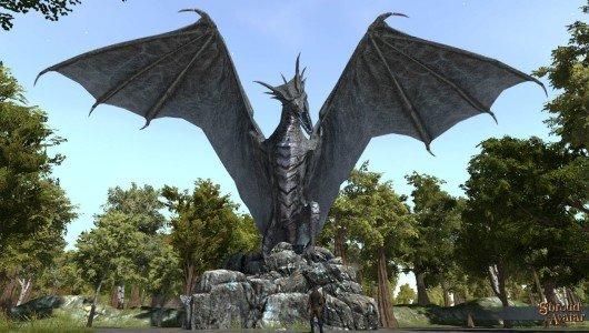 shroud of the avatar free trial