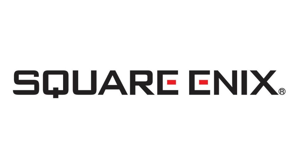 Square Enix montreal teddy dief