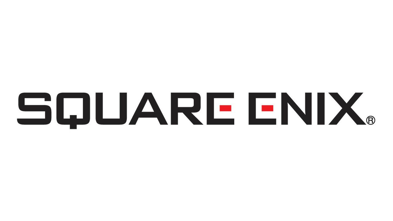 Square Enix e3 2019 conferenza