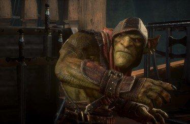 Styx Shards of Darkness: una demo gratuita è disponibile da oggi su Steam, in arrivo anche su PS4 e Xbox One