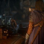 styx shards of darkmess recensione pc ps4 xbox one