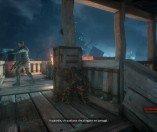 Styx: Shards of Darkness 01