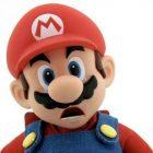 Nintendo non è soddisfatta delle vendite di Super Mario Run