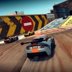 table top racing recensione