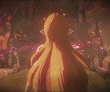 The Legend of Zelda Breath of the Wild 01
