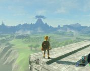 Zelda Breath of the Wild: annunciato l'Expansion Pass all'E3 2017