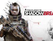 Ubisoft annuncia il gioco mobile Tom Clancy's Shadowbreak
