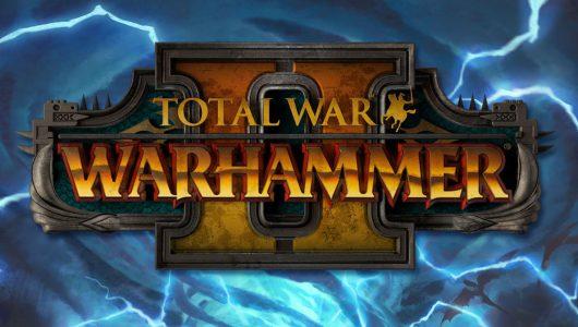 Total War Warhammer 2 è stato annunciato con un trailer cinematografico