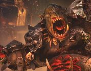 Bigben e Games Workshop annunciano Warhammer Fantasy Battle