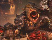 Bigben e Games Workshop annunciano Warhammer Fantasy Battle