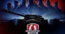 World of Tanks: svelati i primi dettagli delle Grand Finals 2017