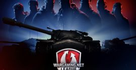 World of Tanks: svelati i primi dettagli delle Grand Finals 2017
