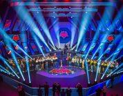 Grand Finals 2017 wargaming