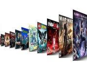 xbox game pass giochi abbonamento
