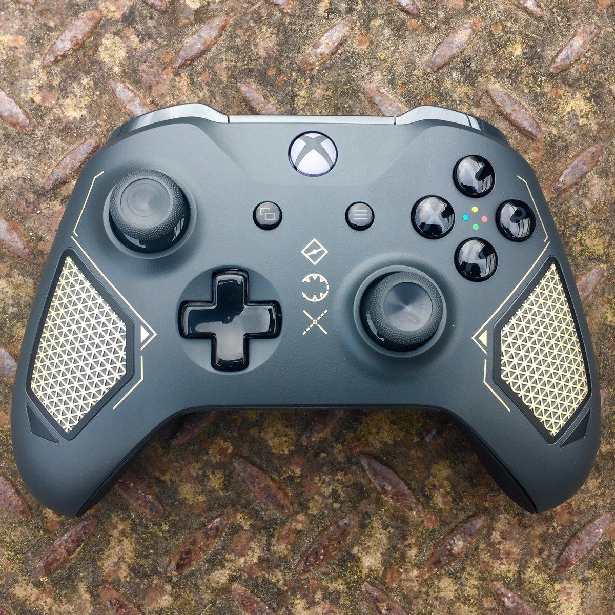 Phil Spencer assicura che il team Xbox è al lavoro sulle esclusive