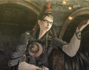 Bayonetta PC HD Steam