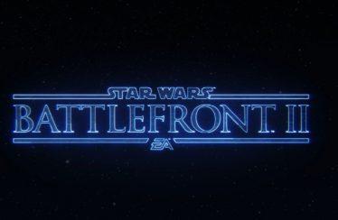 Star Wars Battlefront 2: la Deluxe Edition conterrà l'accesso anticipato