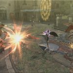 Bayonetta PC HD Steam