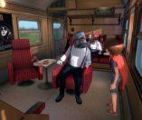 Blackwood Crossing immagine PC PS4 Xbox One Hub piccola