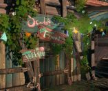 Blackwood Crossing immagine PC PS4 Xbox One Hub piccola