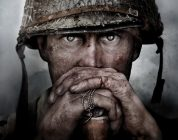 Call of Duty WWII video visione
