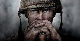 Call of Duty WWII vendite