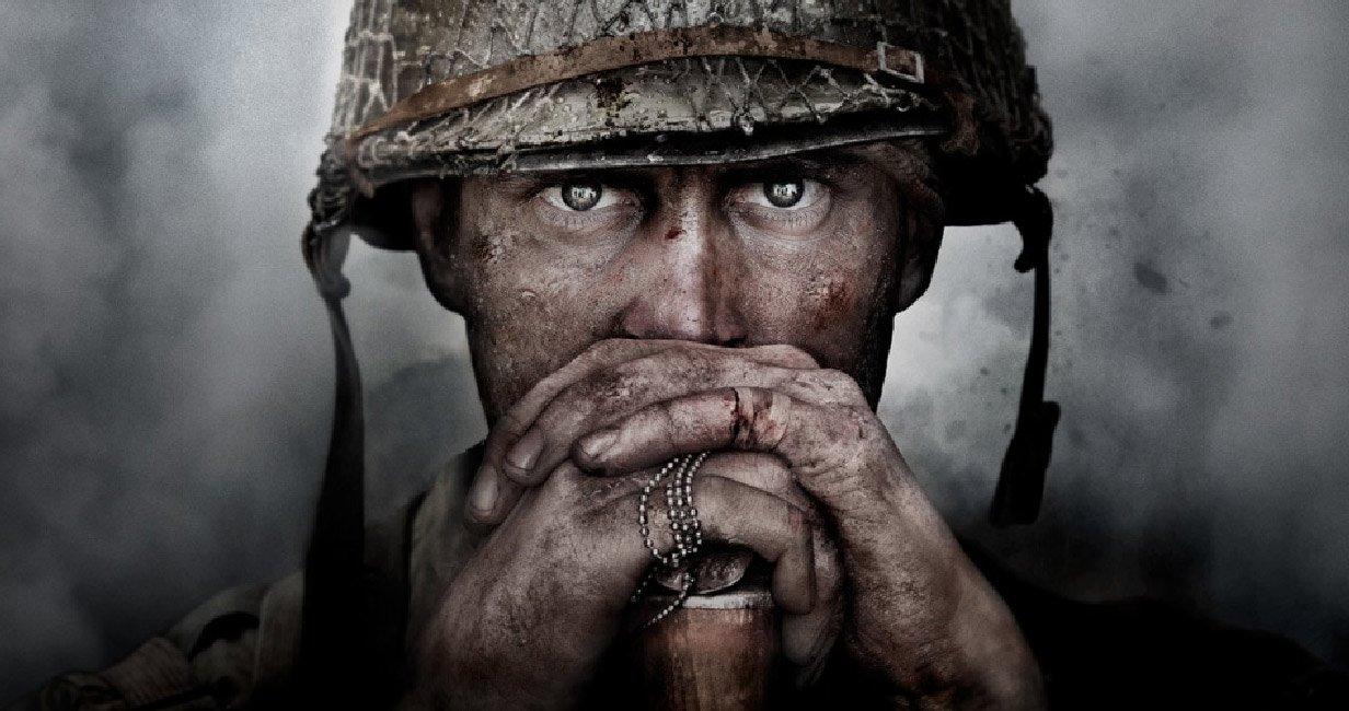 CoD WWII: una serie di livestreaming sveleranno i retroscena del gioco