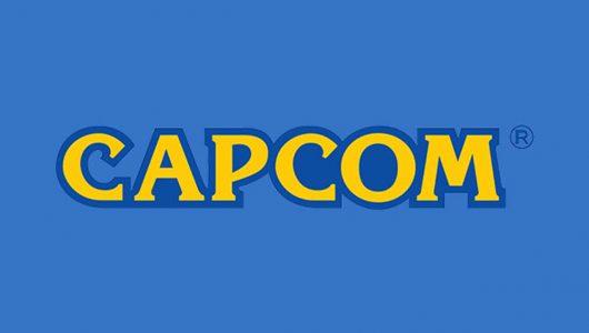 Capcom lancerà un grosso titolo prima della chiusura dell'anno fiscale