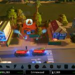 Cities Skylines Xbox One immagine 01