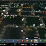 Cities Skylines Xbox One immagine 04