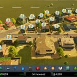 Cities Skylines Xbox One immagine 05