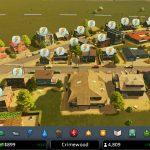 Cities Skylines Xbox One immagine 05
