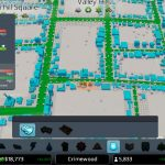 Cities Skylines Xbox One immagine 06