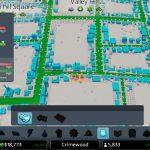 Cities Skylines Xbox One immagine 06