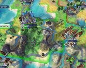 Sid Meier's Civilization Revolution Xbox One giochi retrocompatibili