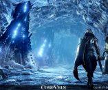 Code Vein PS4 Xbox One