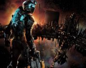 xbox one Dead Space 2 Dead Space 3
