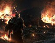 1c company gamescom 2017 ancestors