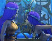 Dragon Quest Heroes II: un nuovo trailer ci presenta Meena e Maya
