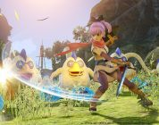 Dragon Quest Heroes II immagine PS3 PS4 PS Vita Switch 00