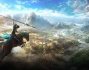 Koei Tecmo potrebbe fornire nuovi dettagli su Dynasty Warriors 9 a breve