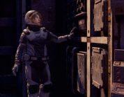 Farpoint diventa gold, pubblicato un nuovo trailer dedicato alla storia