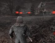 Friday the 13th The Game ha una data d'uscita