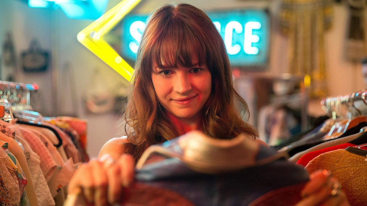 Girlboss immagine Serie TV 02