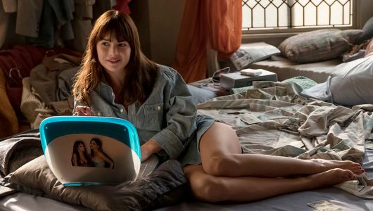 Girlboss immagine Serie TV 04