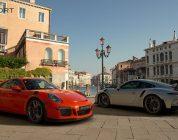 Gran Turismo Sport ha finalmente una data d'uscita